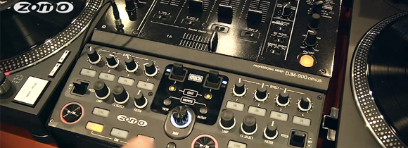 Zomo Midi Controller : video mr e explaining zomo mc 1000 midi controller for traktor virtual dj software ~ Vivirlamusica.com Haus und Dekorationen